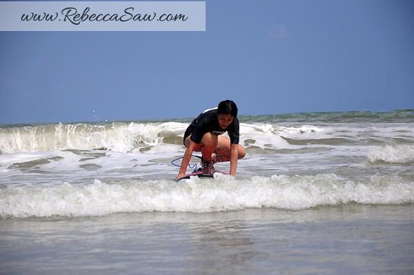 rip curl pro terengganu 2012 surfing - rebecca saw blog-022
