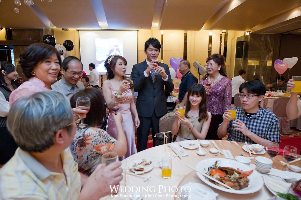2012.09.18 Wedding-102
