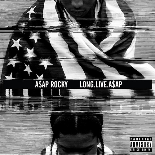 asap-rock-long-live-asap-cover