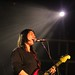 Kim Deal by MikeModular
