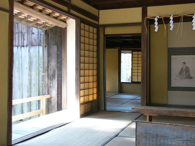 松下村塾の画像 p1_26