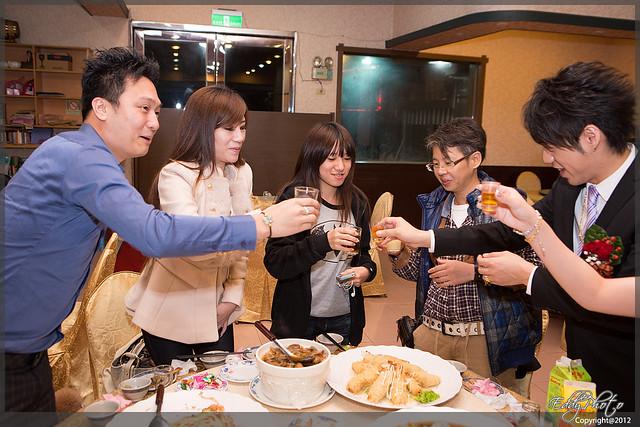 20121125_blog_181