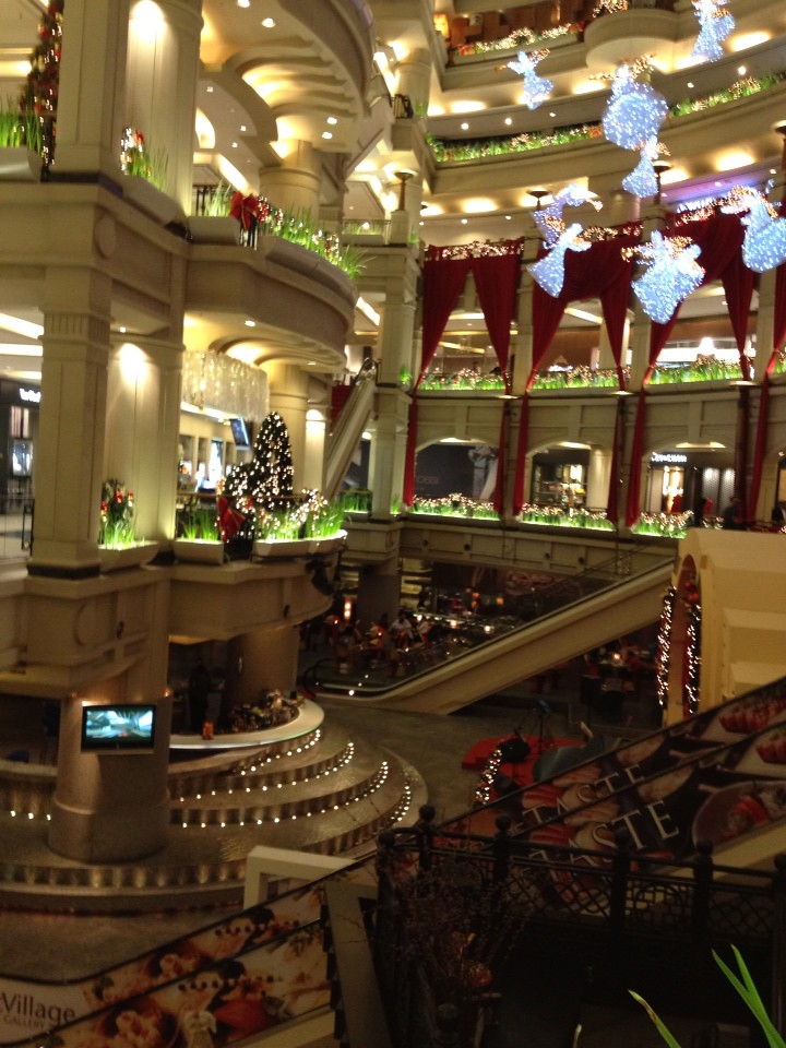 Dec 4, 2012 9:36 PM