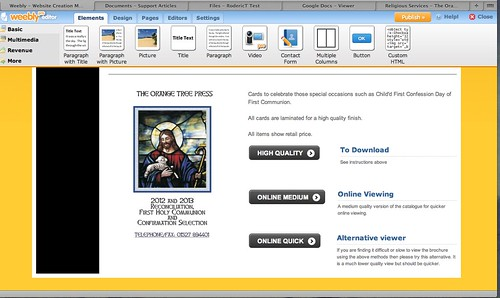 google-viewer-2012-10-otp-dev