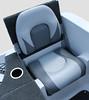 Starcraft STX 186 Viper Jump Seat