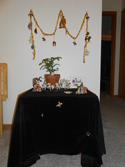 Emma's Mystical Table2 (2)