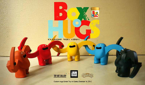 BOX-O-HUGS-BY=JAN-CALLEJA