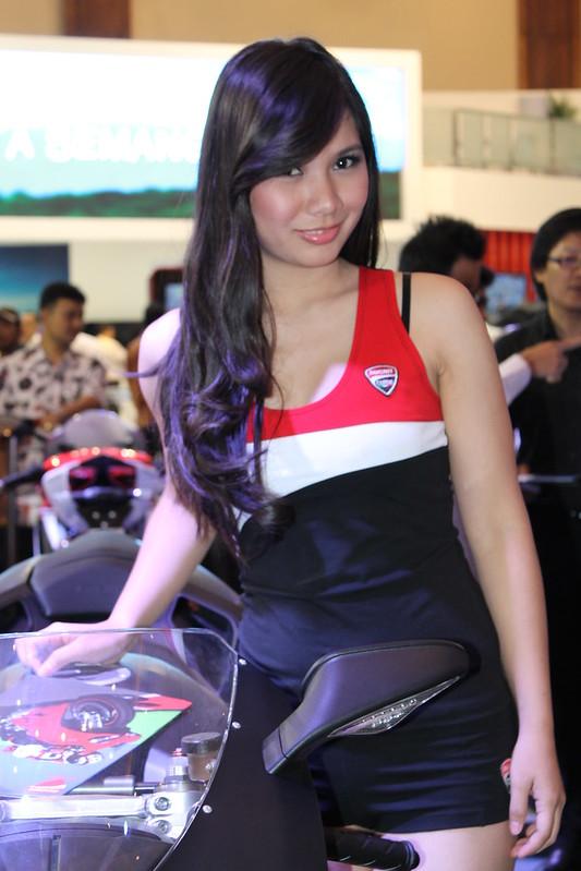 Image Result For Update Otomotif Indonesiaa