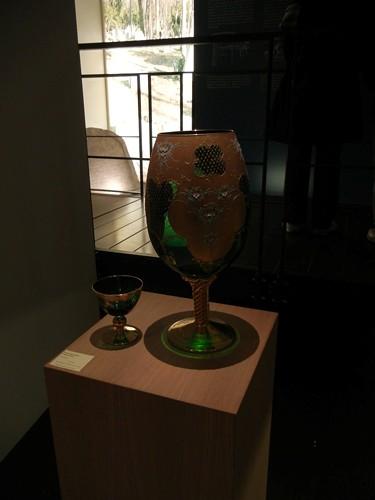 DSCN2068 _ Museo Ebraico, Venezia, 14 October