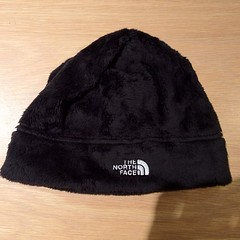 textile, fur, wool, clothing, beanie, hat, cap, headgear,