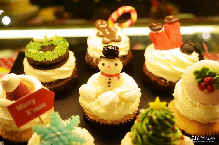 Cloudy cupcake04.jpg