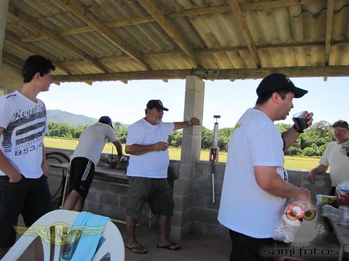 Vôos e confraternização no CAAB-08 e 09/12/2012 8260118614_363ed149e1