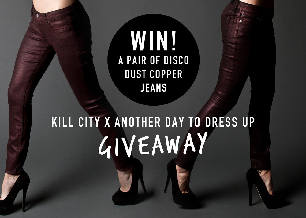 Kill_City_Holiday_Denim_Giveaway10