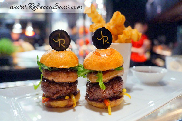 L'Aterier De Joel Robuchon Singapore - Rebecca Saw Blog-041