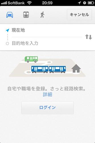 ja_map4
