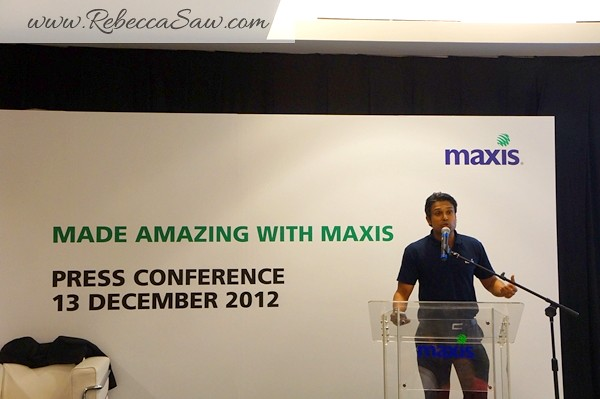 maxis iphone 5 launch and iphone 5 plans (2)