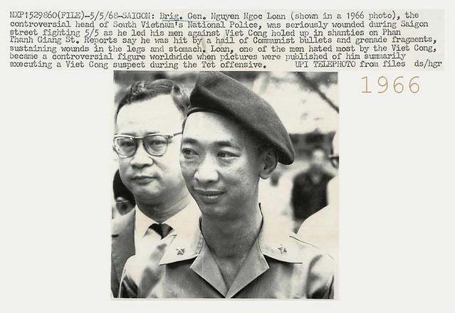 1966 Gen. Loan