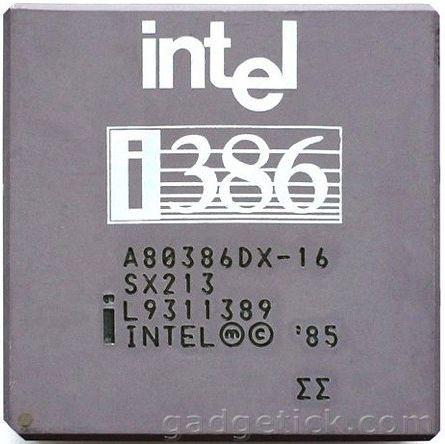 Linux 3.8