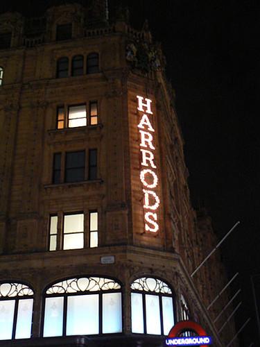 Harrods 0.jpg