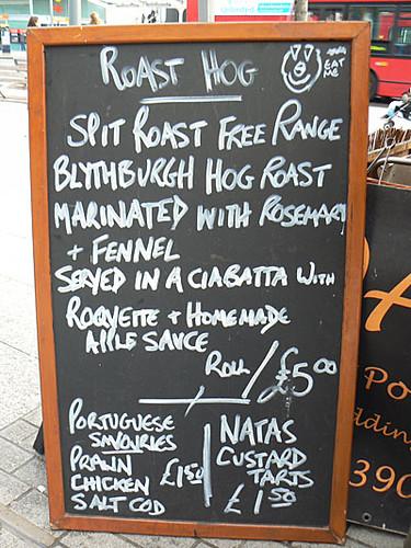 roast hog 1.jpg