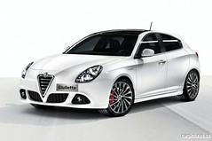 executive car(0.0), family car(0.0), alfa romeo mito(0.0), alfa romeo giulietta(0.0), alfa romeo giulietta(0.0), automobile(1.0), alfa romeo(1.0), alfa romeo giulietta(1.0), wheel(1.0), vehicle(1.0), automotive design(1.0), mid-size car(1.0), land vehicle(1.0), luxury vehicle(1.0),