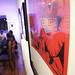 Dominican York Proyecto GRÁFICA Artist Talk