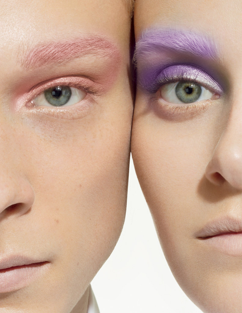 PressedPigments-Beauty-300