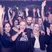The Underground Special 80´   DJ Renato Rocha + The Polainas