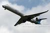 Garuda Indonesia Explore Jet Bombardier CL-600-2E25 Regional Jet CRJ-1000ER NextGen PK-GRE