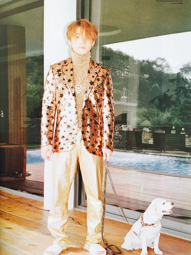 BIGBANG10 Dazed100 (5)