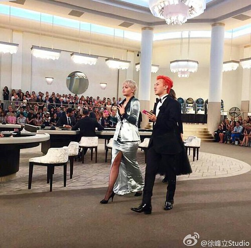 GD Chanel 2015-07-07 26