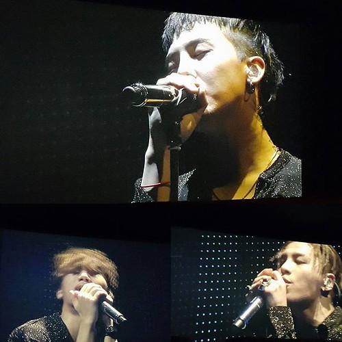 Big Bang - Made Tour - Tokyo - 14nov2015 - aeuytlin - 39