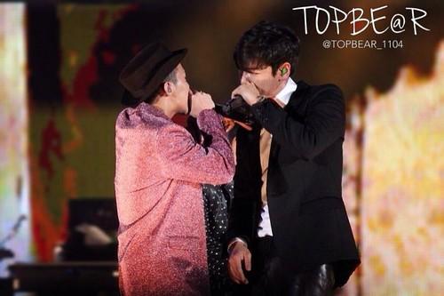 BIGBANG-ANation-Tokyo-HQpics-20140829(112)