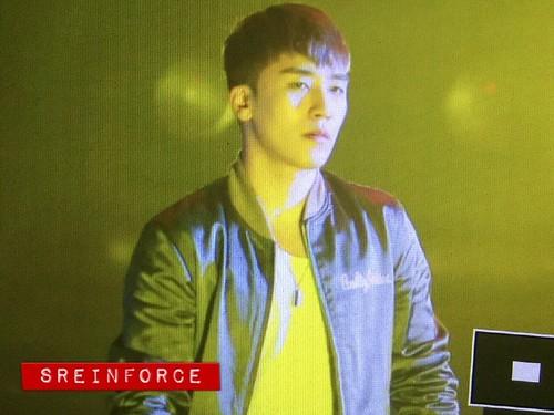 BIGBANG FM Guangzhou Day 1 2016-07-07 Seungri (9)