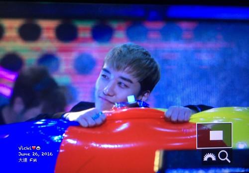 Big Bang - Made V.I.P Tour - Dalian - 26jun2016 - vickibblee - 08