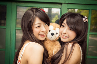 2*Sweet