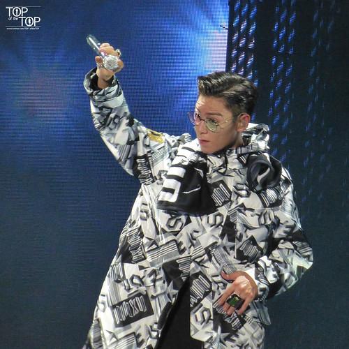 TOP_oftheTOP-BIGBANG-Seoul-0to10Anniversary-2016-08-20-08