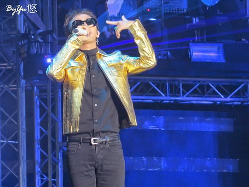 YGFamCon-Taiwan-BIGBANG-20141025-4--_41