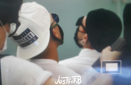 Big Bang - Incheon Airport - 19jun2015 - Just_for_BB - 12