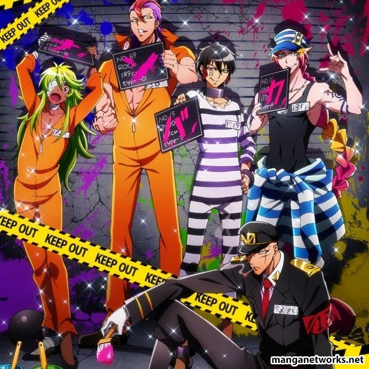 29273284010 4b6a185afa o Top 20 anime mùa thu 2016 được mong chờ nhất theo Charapedia