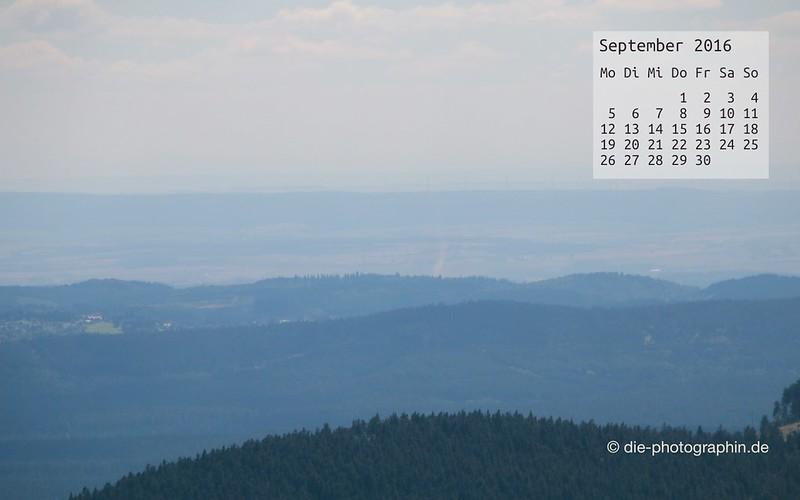 bergepanorama_september_kalender_die-photographin