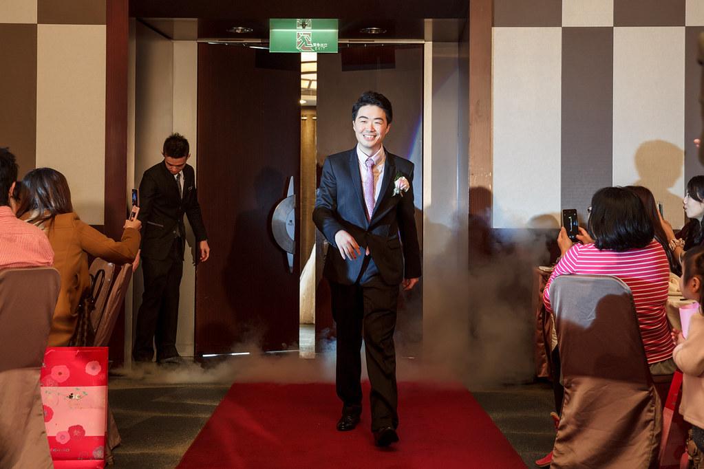 074新竹國賓婚攝