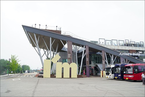 韓國DMZ_002
