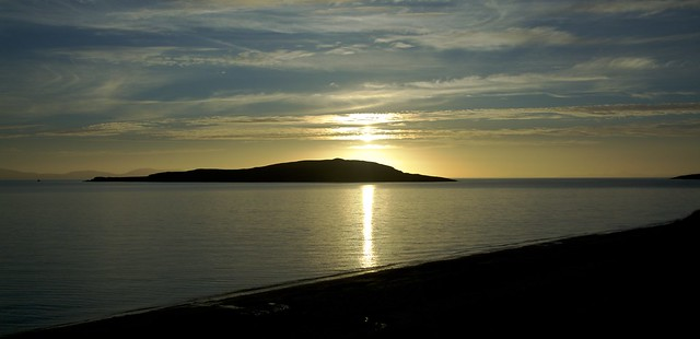 Gairloch Sunsets