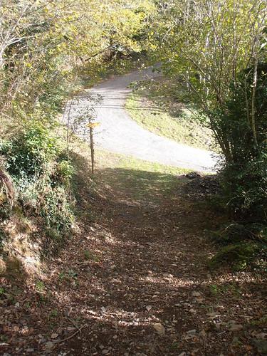 Sentier des Carrières 171