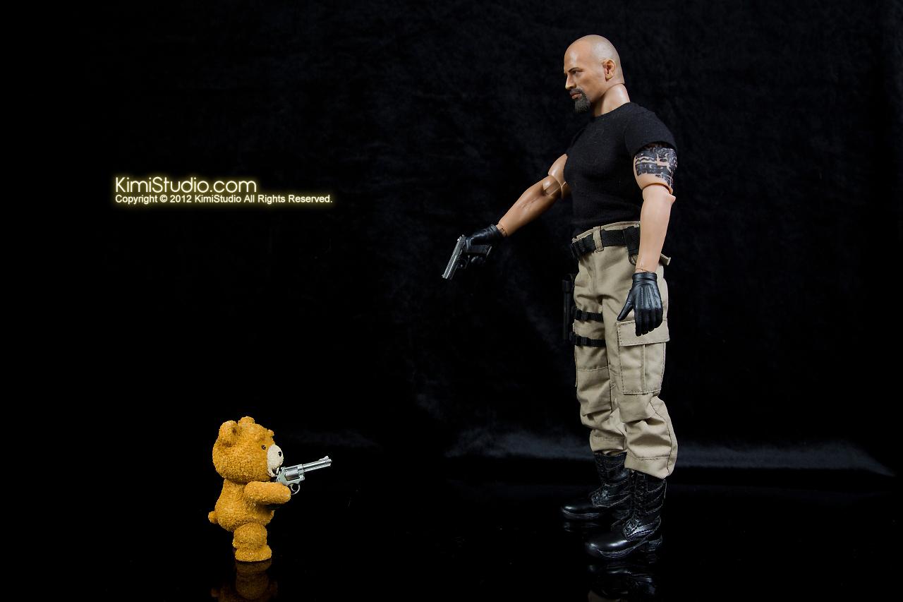 2012.11.01 Teddy-031