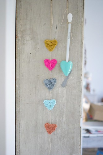 wood ♥ wool by wood & wool stool