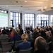 Grußworte von Martin Butzlaff: Präsident der Universität Witten/Herdecke