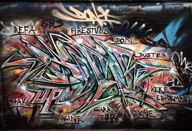 DON - LEAKE 07-11-12