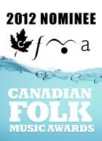 CFMA Nomination